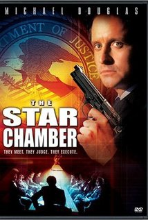 The-Star-Chamber