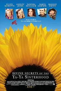 Divine-Secrets-of-the-Ya-Ya-Sisterhood