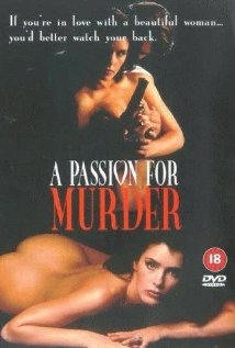 Deadlock:-A-Passion-for-Murder