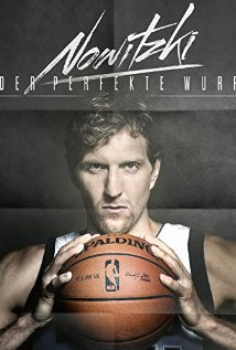Nowitzki:-The-Perfect-Shot