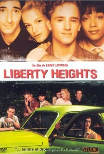 Liberty-Heights