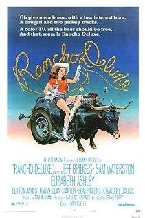 Rancho-Deluxe