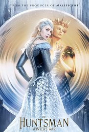The-Huntsman:-Winter