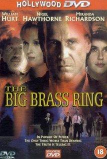 The-Big-Brass-Ring