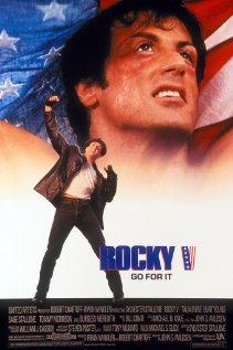 Rocky-V