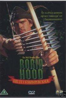Robin-Hood:-Men-in-Tights