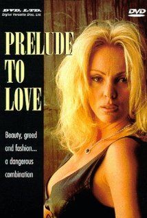 Prelude-to-Love