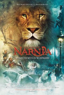 The-Chronicles-of-Narnia:-The-Lion,-the-Witch-and-the-Wardrobe