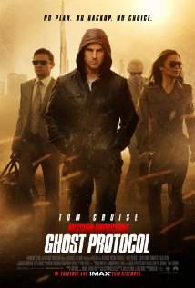 Mission:-Impossible---Ghost-Protocol