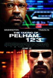 The-Taking-of-Pelham-1-2-3
