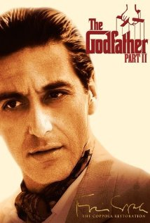 The-Godfather:-Part-II