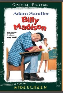 Billy-Madison