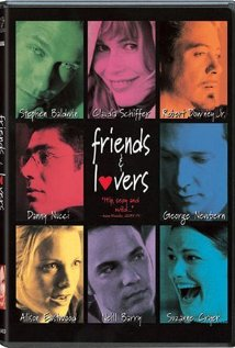 Friends-&-Lovers
