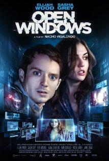 Open-Windows