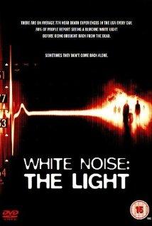 White-Noise-2:-The-Light