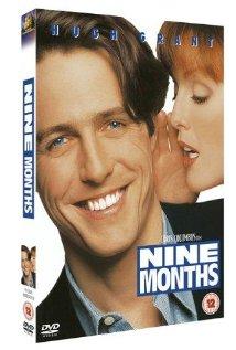 Nine-Months
