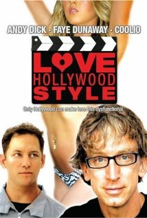 Love-Hollywood-Style