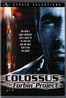 Colossus:-The-Forbin-Project