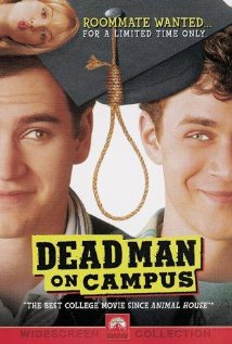 Dead-Man-on-Campus