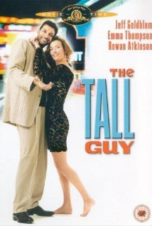 The-Tall-Guy