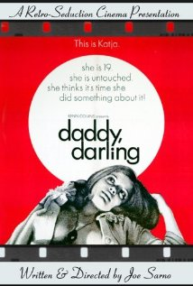 Daddy,-Darling