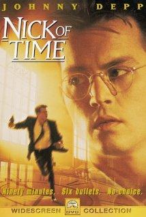 Nick-of-Time