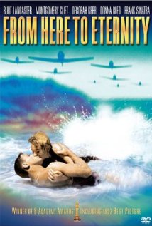 From-Here-to-Eternity