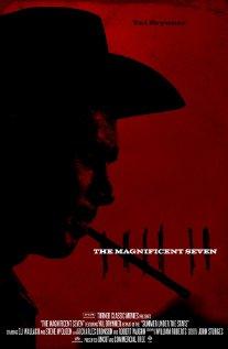 The-Magnificent-Seven