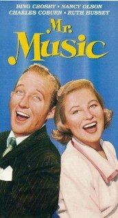 Mr.-Music
