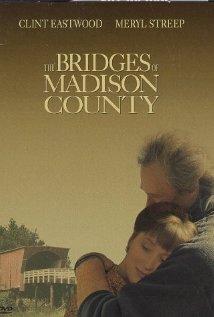 The-Bridges-of-Madison-County