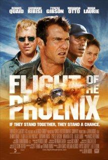Flight-of-the-Phoenix