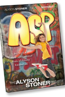 The-Alyson-Stoner-Project