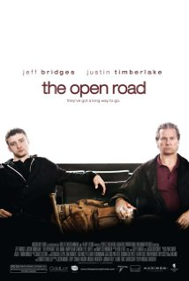 The-Open-Road