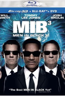 Men-in-Black-3