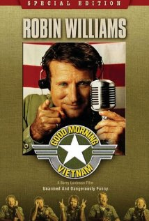Good-Morning,-Vietnam