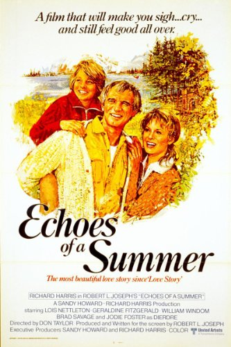 Echoes-of-a-Summer