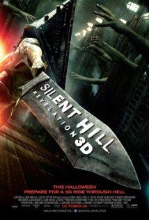 Silent-Hill:-Revelation-3D