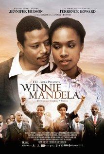 Winnie-Mandela ------------