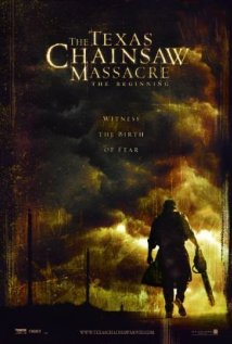 The-Texas-Chainsaw-Massacre:-The-Beginning