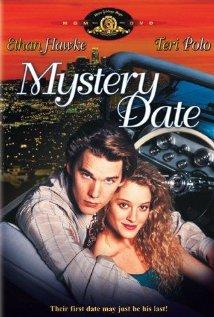 Mystery-Date