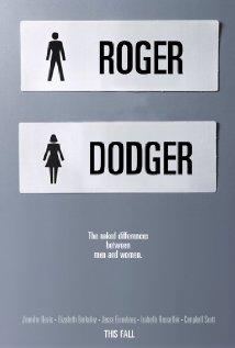 Roger-Dodger