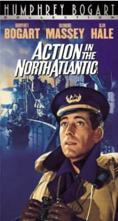 Action-in-the-North-Atlantic