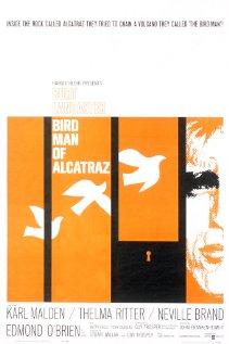 Birdman-of-Alcatraz