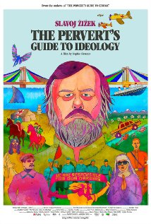 The-Pervert's-Guide-To-Ideology