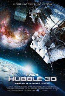 Hubble-3D