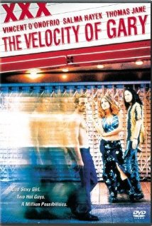 The-Velocity-of-Gary*-*(Not-His-Real-Name)