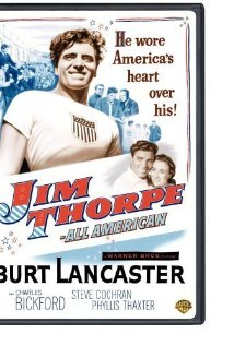 Jim-Thorpe----All-American
