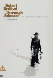 Jeremiah-Johnson