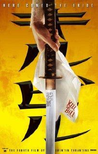 Kill-Bill:-Vol.-1