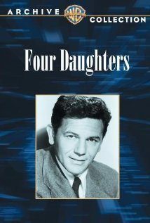 Four-Daughters
